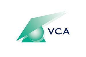 VCA Certificaat Degenkamp Isolatie B.V.
