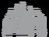 Degenkamp Isolatie B.V. Logo